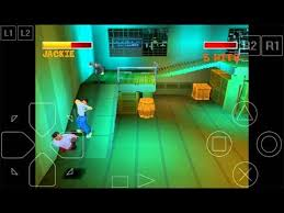epsx apk how to play jackie chan stuntmaster for android apk epsxe preview