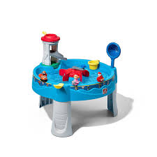 paw patrol kids table set 5 summer must have toys for little boys