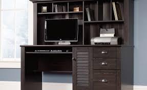 Cream Desk With Hutch Desk Hutch Computer Desk 91ltoluxu3l Sl1500 Amazon Com Tms