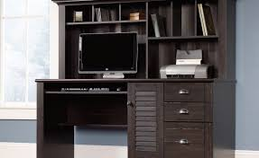 Awesome Computer Desks Desk Best Solid Wood Corner Computer Desk With Double Storage My