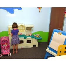 center ideas how to set up preschool learning centers in your classroom ideas