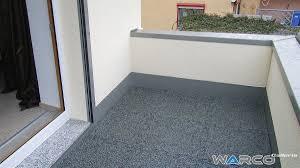 piastrelle balcone esterno pavimento terrazzo esterno finest piastrelle per pavimento