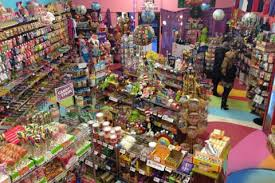 wholesale candy wholesale candy canada bulk candy wholesale candyfunhouse ca