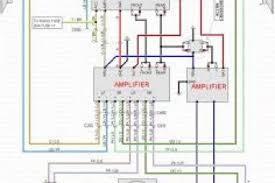 kenwood dnx5140 wiring diagram 4k wallpapers