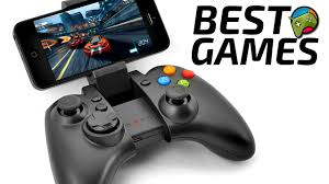 android joystick 20 best android w controller support 2016
