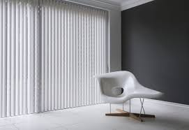 How To Clean Fabric Roller Blinds How To Cleandow Blinds Fabric Material Vertical White Shades