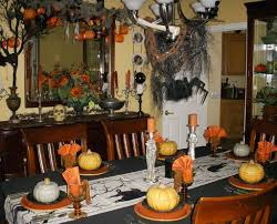 decoration de halloween download halloween table decorations astana apartments com