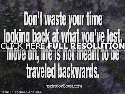moving on quotes for guys quotesta