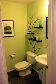 dulux bathroom ideas bathroom ideas paint hondaherreros com