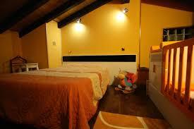 hotel mendi green bujanda spain booking com