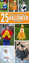 25 Child Halloween Costumes Ideas Creative 208 Costume Ideas Images Costumes Costume
