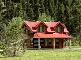 Two Story Log Homes by Montana Ranch Property Montana Ranch Sale Ranches For Sale In