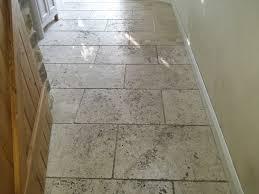 Natural Tile Floor Cleaner Recipe Travertine Floor Cleaning Brackley U2013 Floor Restore Oxford Ltd
