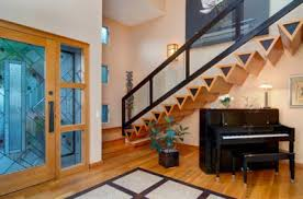 Modern Stairs Design 40 Trending Modern Staircase Design Ideas And Stair Handrails