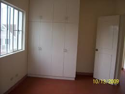 Built In Bedroom Cabinets Bedroom Bedroom With Furniture On Furnitures Cool Features 2017