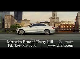 mercedes dealers near me pre owned mercedes dealership near me in cherry hill nj 8566633200