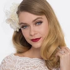 bridal makeup tutorial wedding bridal makeup tips iredale