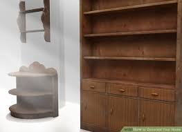 how to decorate your home 10 steps with pictures wikihow