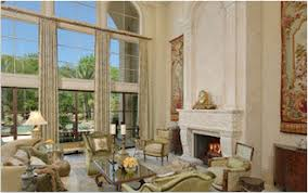 home design story rooms two story family room curtains lovely home design 27 miketechguy com