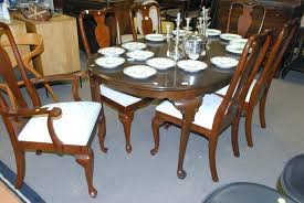 Build Dining Room Chairs How To Build A Large Dining Room Table Dining Room Chair Build