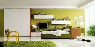 Teen Bedroom Furniture by Bedroom Furniture For Teenage Bedroom Design Ideas Modern