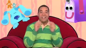 image maxresdefault 4 jpg blue u0027s clues wiki fandom powered