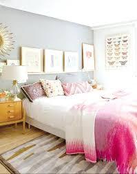 couleurs des murs pour chambre couleurs des murs pour chambre ordinaire quelle couleur choisir