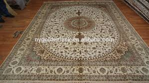 chinese rugs for sale chinese rugs for sale suppliers and
