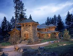 large cabin plans log cabin home designs monumental magnificence