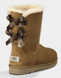 ugg womens bow boots 55 best ugg images on casual ugg boots and uggs