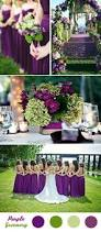 25 purple wedding colors ideas purple wedding