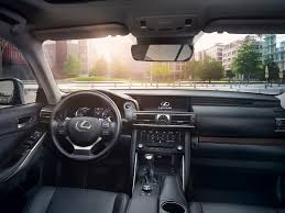 lexus car interior 2017 lexus is interior 1 u2013 car reviews pictures and videos