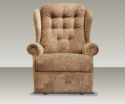sherborne lynton royale recliner chair manual or electric option