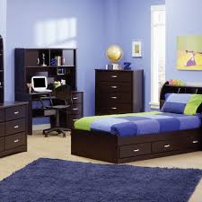 teenager bedroom winsome teen bedroom set decor show outstanding