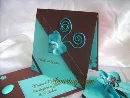 faire part soi m me mariage theme chocolat notremariage net