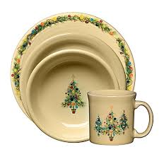 tree dinnerware collection bed bath beyond