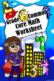 6th Grade Math Worksheets Ratios 121 Best Ratio And Proportion Images On Pinterest Teaching Math