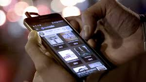 Radio Locator App Nextradio Live And Local Fm Radio Wherever You Go