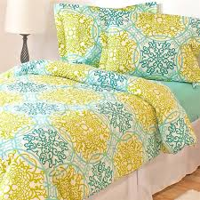 Xl Twin Bed In A Bag Bedding Sets Twin Xl Beautiful Of Bedding Sets In Queen Size Bed