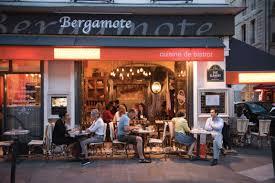 bergamote cuisine photos bergamote cuisine de bristrot