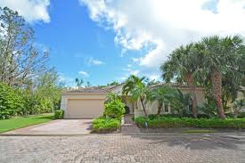 old florida homes old orchid phase 4 pd sub vero beach florida homes for sale by