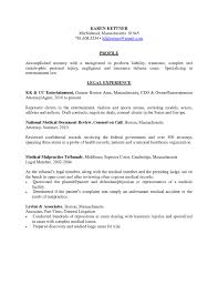 sample law student cover letter lawyer resume template word tips