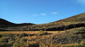 Texas scenery images Texas panhandle scenery jpg
