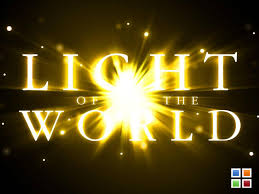 lights of the world address light of the world main jpg