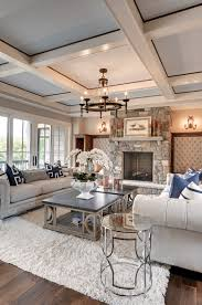 chic living room ideas 27 best rustic chic living room ideas and designs for 2018
