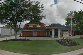 funeral homes in cleveland ohio funeral homes in cuyahoga county oh funeral zone