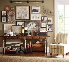 vintage home decorating ideas vintage inspired bedroom ideas bedroom ideas