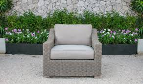 wicker living room chairs living room sets canada u2013 modern