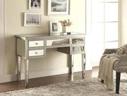 vanity mirror table u2013 wafibas