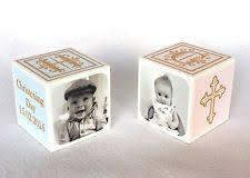 baby boy gifts ebay